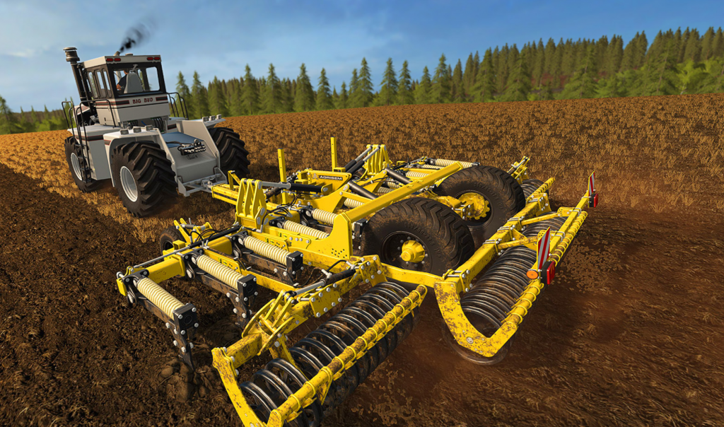 crack farming simulator 2019 pc download