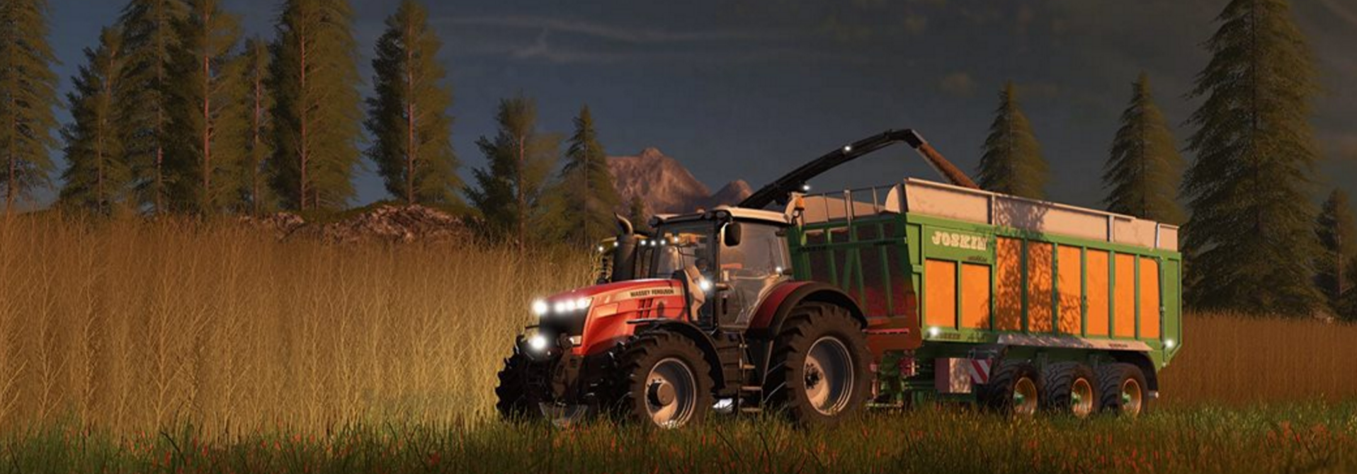 farming simulator 2016 download demo
