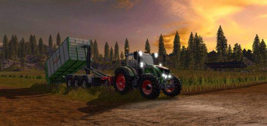 Farming Simulator 19 Release Date by Giant | FS19 Release Date!