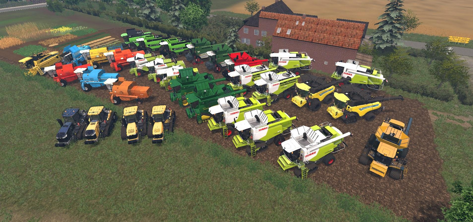 Mac Farming Simulator 2019 Mods Fs 19 Mods Ls 19 Mods