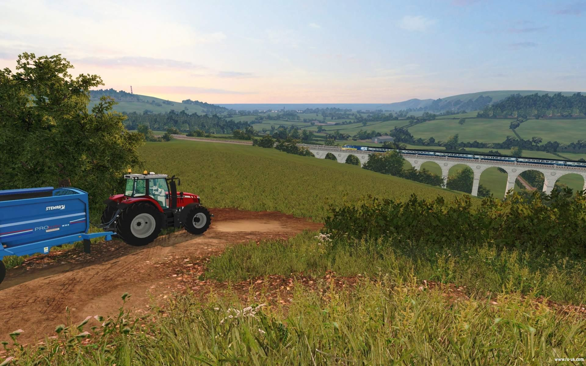 Farming Simulator 19 Ideas – Chapter #3 - Farming Simulator 19 Mod