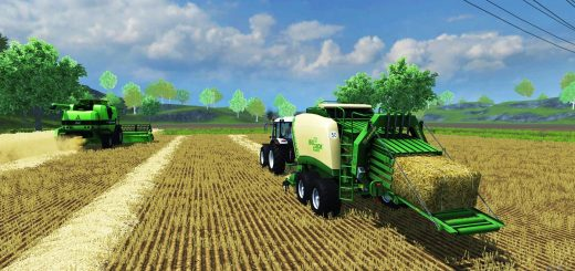 Farming simulator 19 release date by giant autos post for House creator simulator
