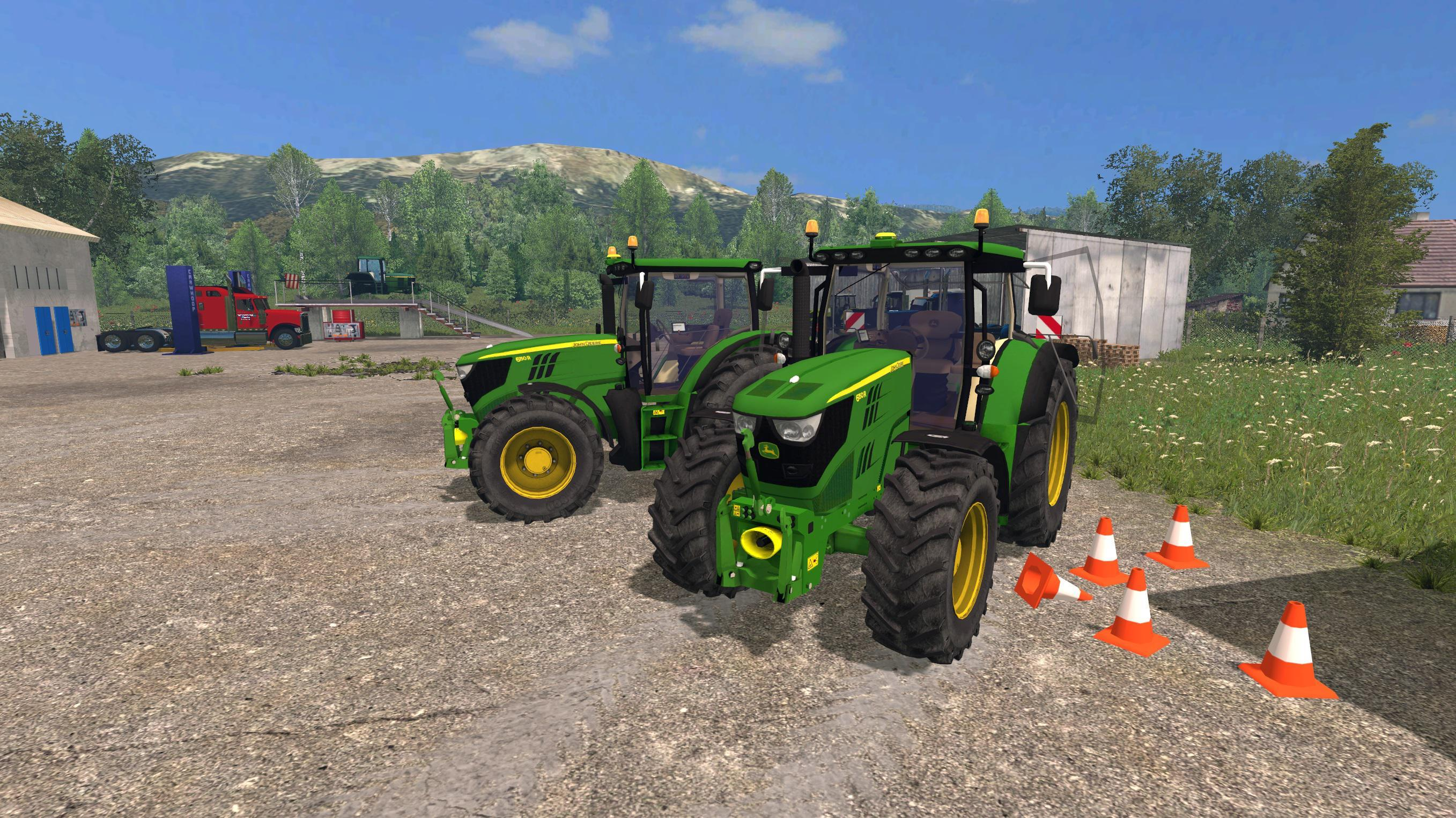Image result for FARMING SIMULATOR 19