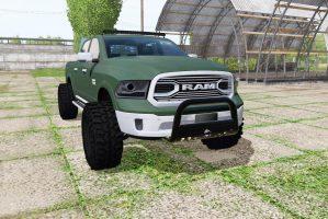 Best FS19 Cars Mods pack for 2019 - Farming Simulator 19 Car Mods