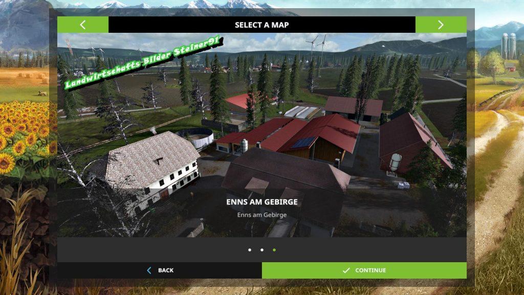 Best FS19 Maps Mods | Farming Simulator 19 / 2019 Maps to