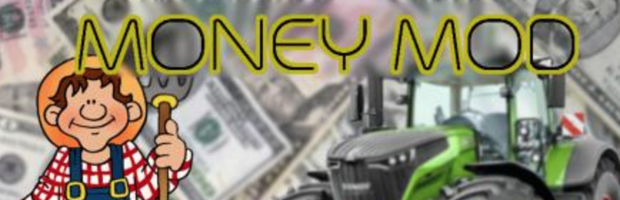 best fs19 money cheat mods download farming simulator 19 money mods