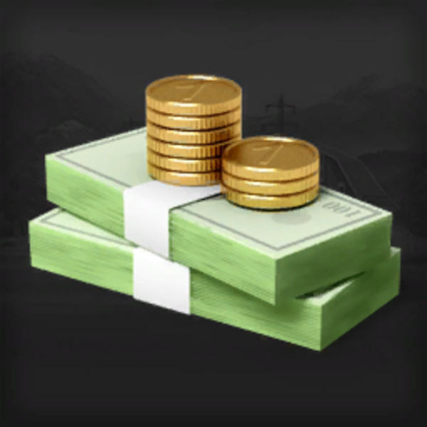 fs 19 mod apk unlimited money