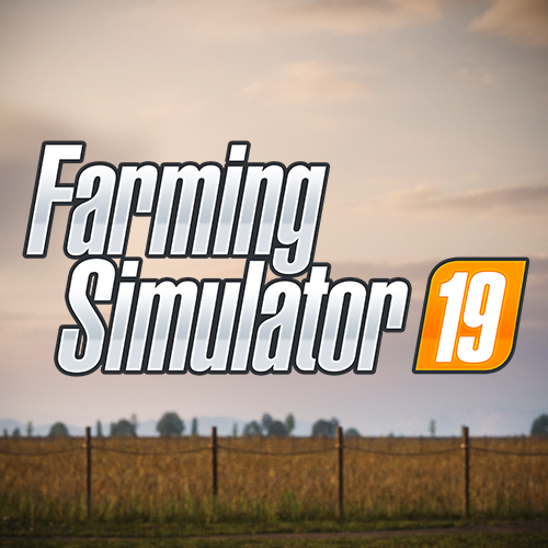 Farming Simulator 19: Official CGI Reveal Trailer