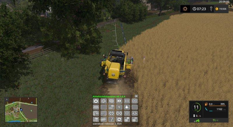Farming Simulator 19: Collector's Edition revealed content