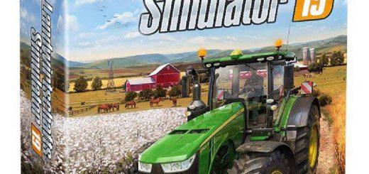 Farming Simulator 2019 - First Information: Photorealistic