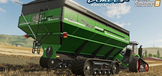 Farming Simulator 19 Minimum PC System Requirements