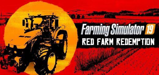 How to create Farming Simulator 2019 mods - The guide | Make FS19 mods!
