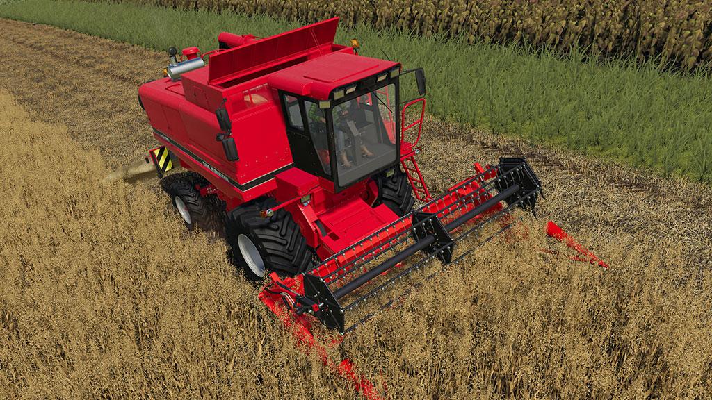 FS19 - Giants Mods this week (Mod List) - Farming Simulator 19 Mod