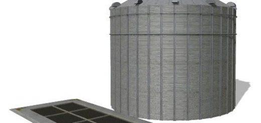 http://www.fs2019mod.com/install-farming-simulator-19-2019-mods/