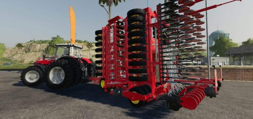 Top 10 Feature Requests expecting from Farming Simulator