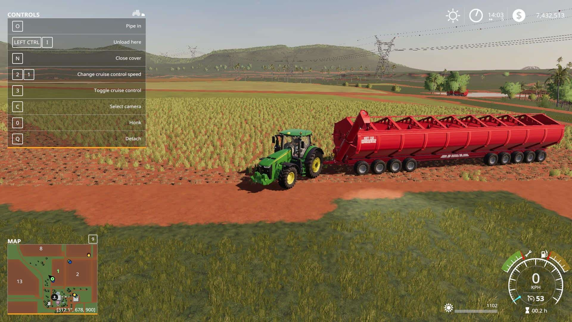 Image result for FS19