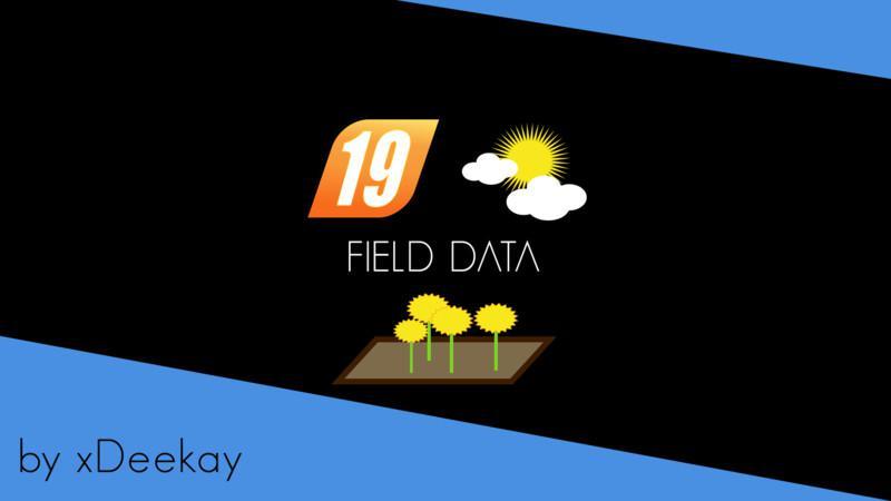 fs 18 hack apk data download