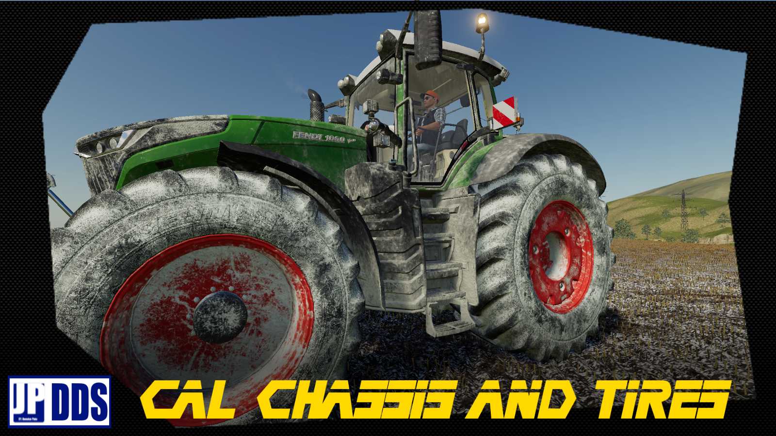Addon to Mod Real Dirt Color V1 0 0 5 FS19 - Farming Simulator 19