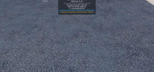 Convert a FS17 Mod in 20 mins to FS19 v1 0 - Farming Simulator 19