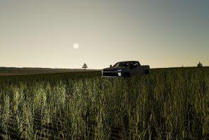 2020 Chevy Silverado 2500HD Duramax v1.0 FS19 - Farming ...