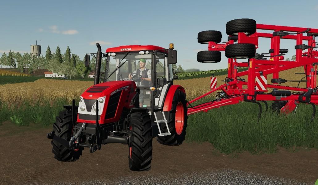Farming Simulator 15 Modhub Us - ▷ ▷ PowerMall