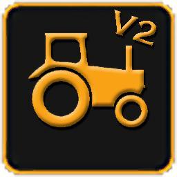 AI Vehicle Extension v2 0 0 0 FS19 - Farming Simulator 19