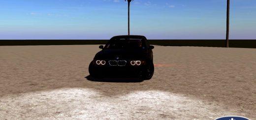 FS 19 Cars - Farming Simulator 19 Cars Mods | LS19 Cars Mods