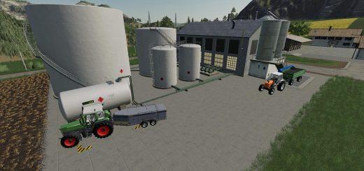 Farming Simulator 2019 mods   Farming Simulator 19 Mods   FS19 Mods