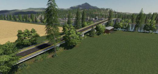 FS 19 Maps - Farming Simulator 19 Maps Mods   LS19 Maps Mods