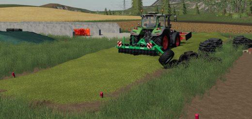 Farming Simulator 2019 mods | Farming Simulator 19 Mods