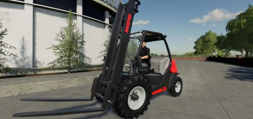 Farming Simulator 2019 mods, FS 19 mods, LS 19 mods