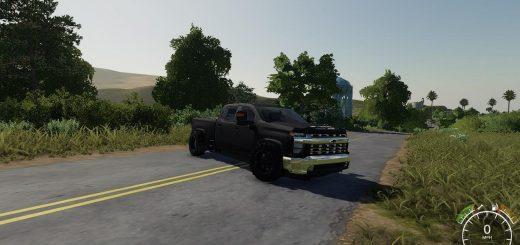 FS 19 Trucks - Farming Simulator 2019 Trucks Mods   LS19 ...