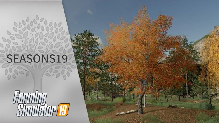 www.farmingsimulator19mods.com/wp-content/uploads/2019/12/seasons-now-available-for-ps4-and-xbox-one-21-fs19-1-768x432.jpg