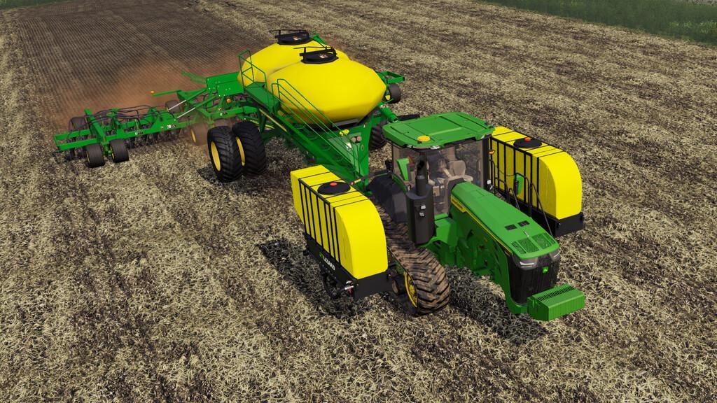 Cum faci bani in Farming Simulator Adica ce se vinde cel mai bine, ce este foarte profitabil